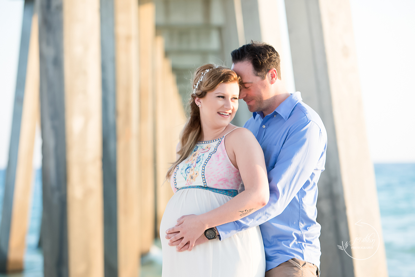 maternity jan wilson photography pcb